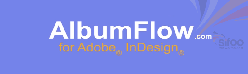 plugin01-albumflow